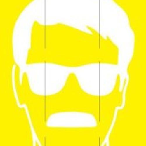 Rebel R Gcs's avatar