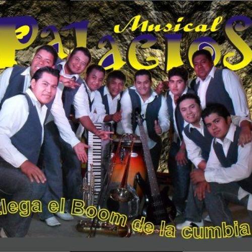 musicalpalacios's avatar