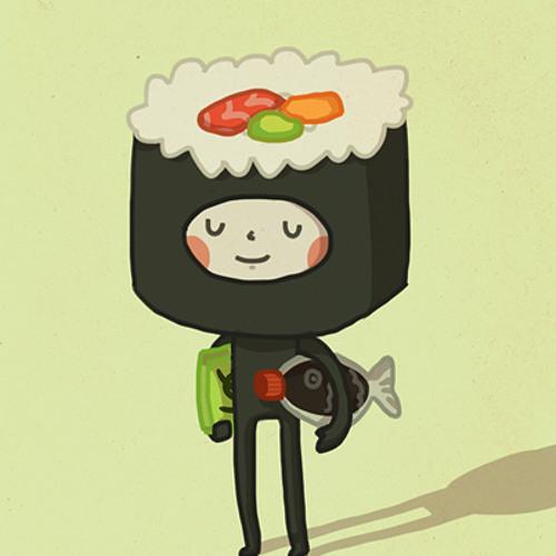 Sush1's avatar