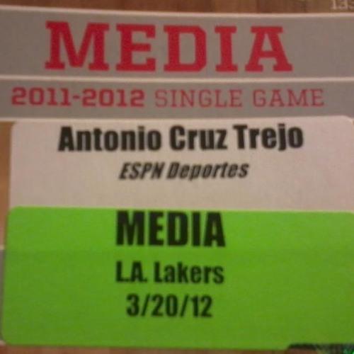 Promo - Cafe ESPN 01-28-13