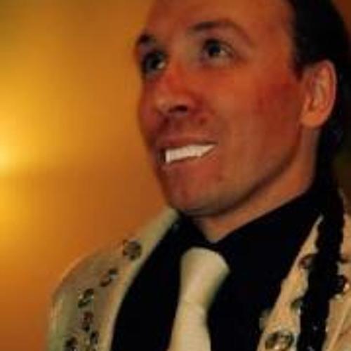 Andrew Dobbie's avatar