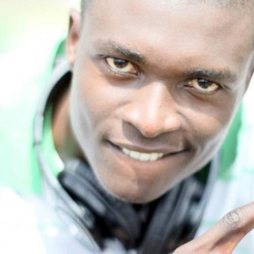 DJ SLOJoke's avatar