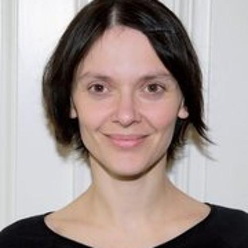 iveta's avatar