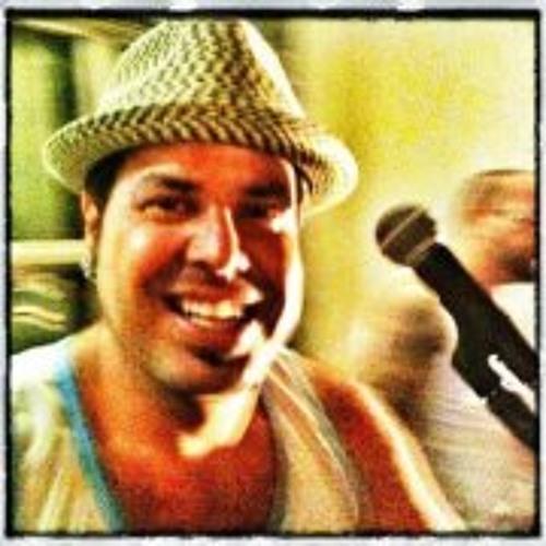 Daniel Chuis's avatar