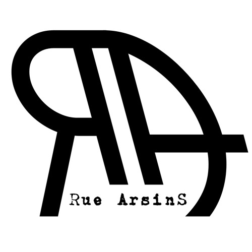 Rue Arsins's avatar