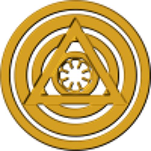 Maha Lakshmi Mantra-Money Mantra2