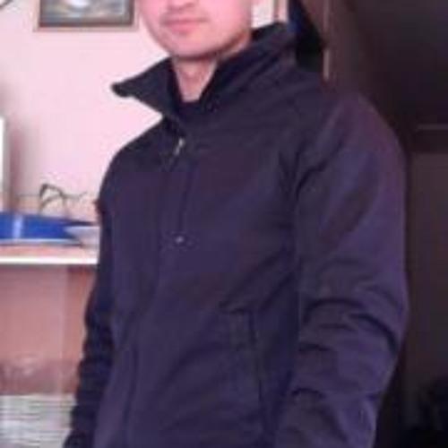 Camilo Galaz Rivera's avatar