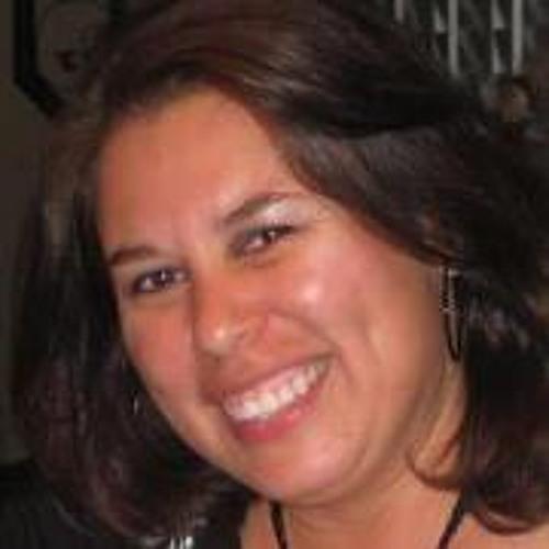 letimccann3@gmail .com's avatar