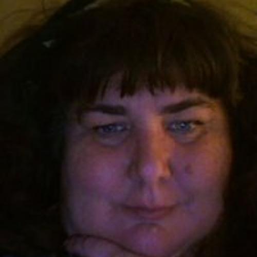 Alissa Mower Clough's avatar