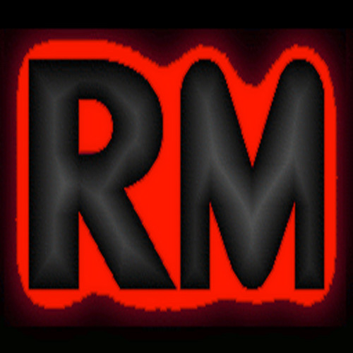 Radio Meltdown's avatar