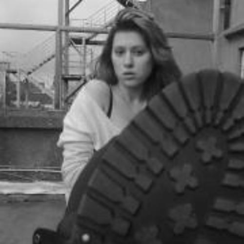 Gabriela Didcova Igor's avatar