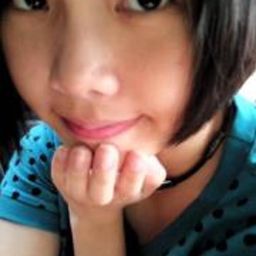 Michelle Michelle Tan's avatar