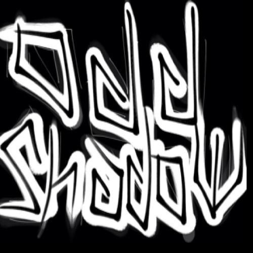 Odd Shadow's avatar