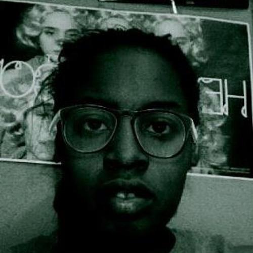 raiTHRILLA's avatar
