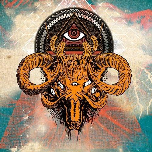 Redial-Venom(xDESTROYERx shuffle out the venom edit remix)