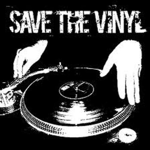 DJ KRAYZE- UNFORGETTABLE HITS 2010