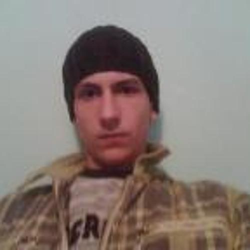 Valentin Dochev's avatar