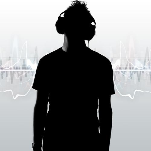 StoneColdPW's avatar