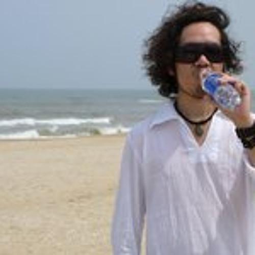 Satoshi Furukawa's avatar