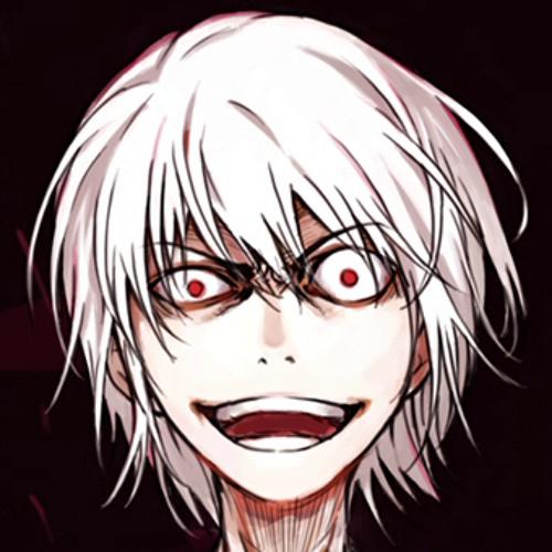 fanfan19970215's avatar