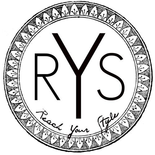 ReachYourStyle.com's avatar