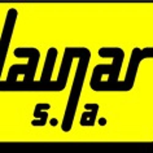 djlainar's avatar