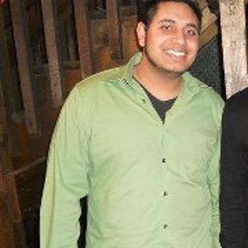 amir_patel's avatar