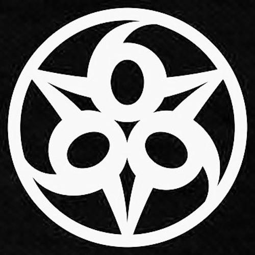 Dj_Raw's avatar