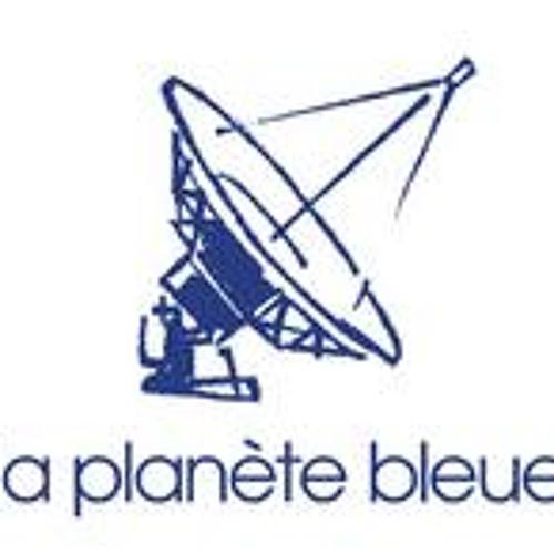 La Planète Bleue's avatar