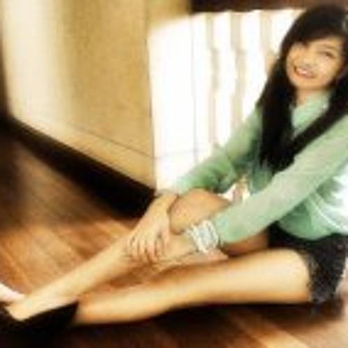 Tiffany Candelaria's avatar