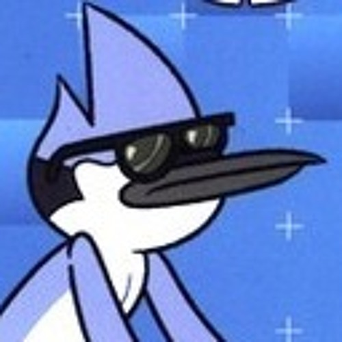 Luvin Ovin's avatar