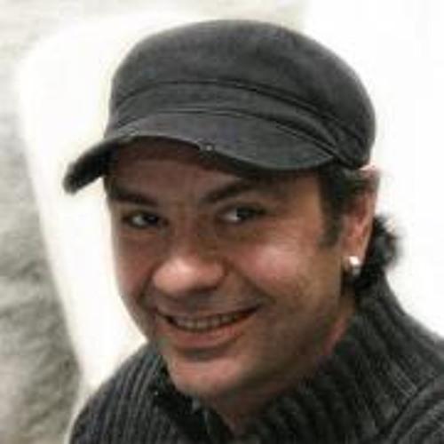 Saša Milanović's avatar