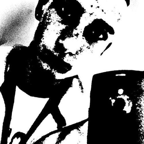 Descent.'s avatar