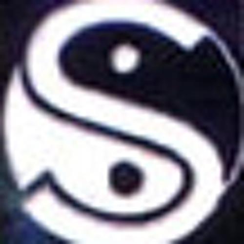 ill Phill's avatar