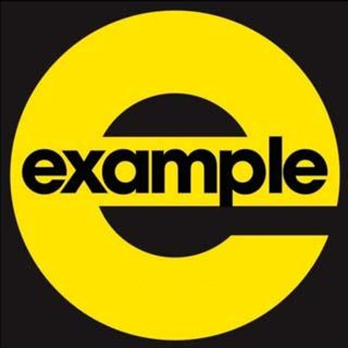 example-music2's avatar