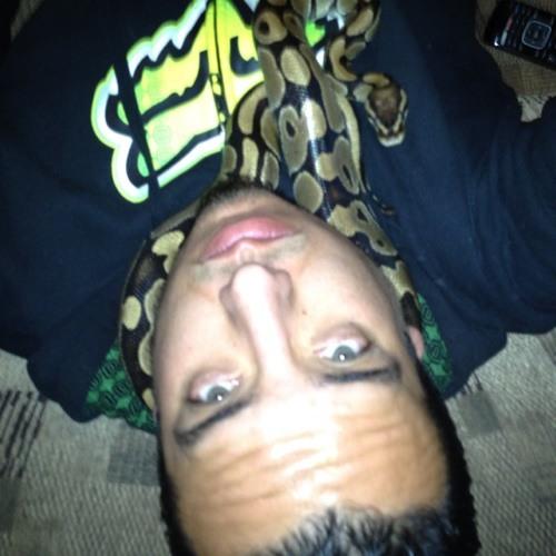 Edgar Denz Denzo's avatar