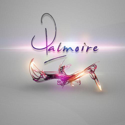 Palmoire's avatar