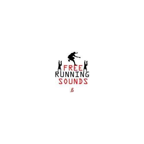 Free Running Sounds's avatar