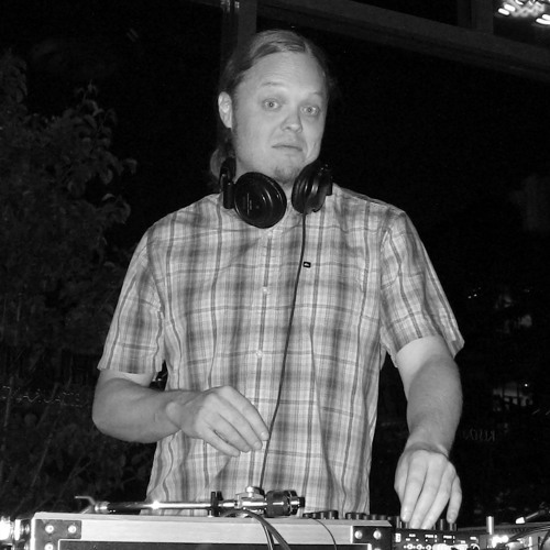 Scott Morrill's avatar