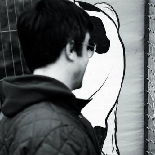 trebor909's avatar