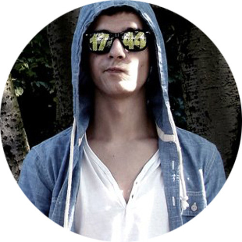 Kivisoul's avatar