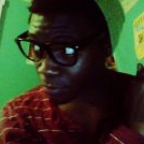 Dammy Fadipe's avatar