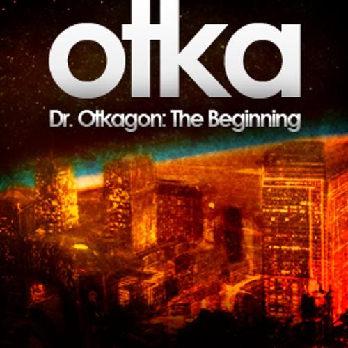 otka's avatar