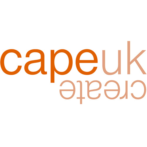 CapeUK's avatar