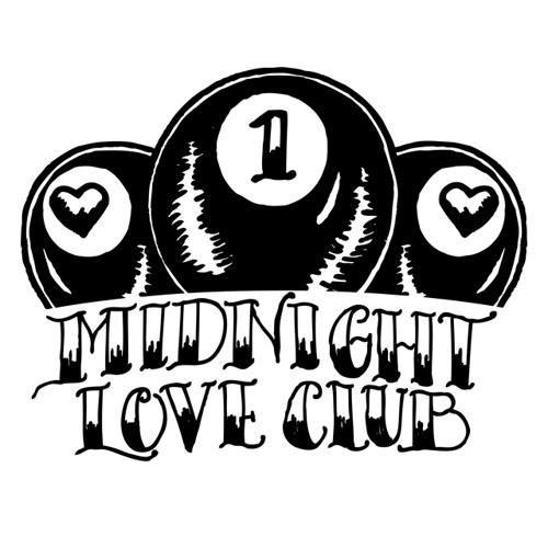 Midnight Love Club's avatar