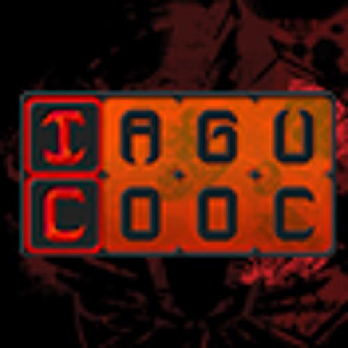 IaguCool's avatar