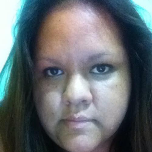 Mila Cuadra's avatar