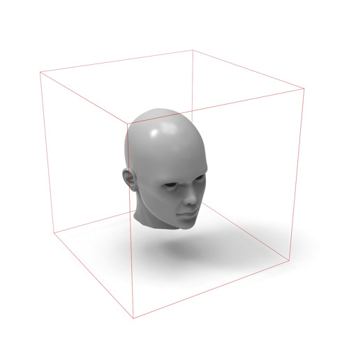Spatial Acoustics's avatar