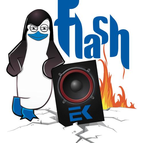 FLASH EKSESIV's avatar