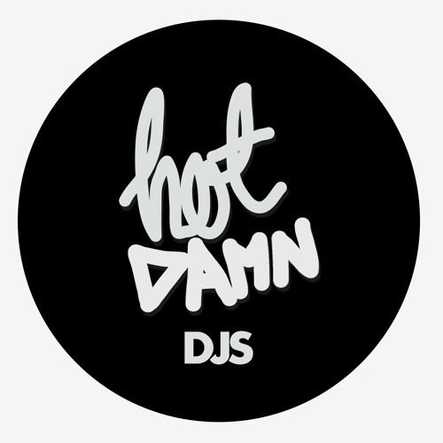Hot Damn! DJ's's avatar